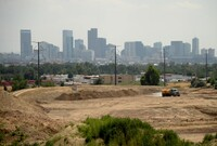 Northeast Denver Neighborhood is Nation's Most Polluted