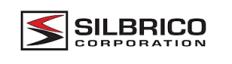 Silbrico Corp. Logo