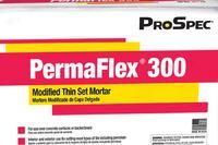 ProSpec/Amerimix + PermaFlex 275 Mortar