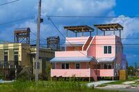 Esto Gallery: Make It Right Houses
