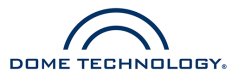 Dome Technology Logo