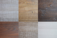 IBS/KBIS Preview: Durable Finishes for 2017