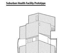 Architecture In Healthcare