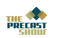 Full Speed Ahead at The Precast Show 2015 in Orlando