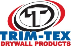 Trim-Tex Logo