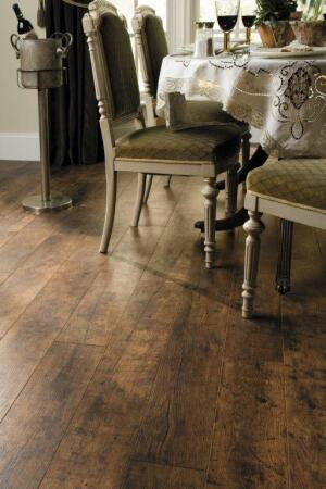 Lumber Liquidators Laminate Flooring fall flooring season is the perfect time to freshen up your home with beautiful styles like lumber liquidators Flooring Products From Nalfa Members Meet Stringent Standards For Durability Stain And Water Resistance