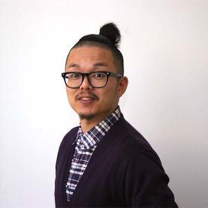 Hiroto Toyoda
