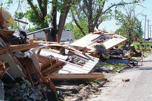 10 public works tornado response tips