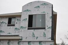 OSB Versus Plywood Sheathing