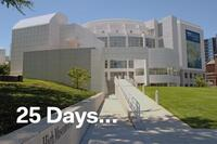 Countdown to the 2015 AIA Convention