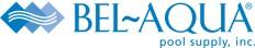 Bel-Aqua Pool Supply, Inc. Logo