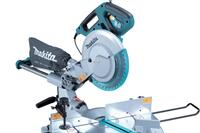 Makita LS1018 Miter Saw