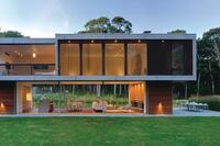 ra50: Bates Masi + Architects