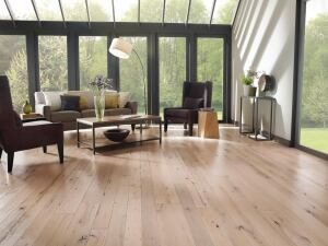Appalachian Hardwood Flooring our work hardwood stairs Reclaimed Hardwood Flooring Is Crafted From Slow Growth Appalachian Timber From Deconstructed Barns