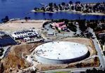 San Diego dedicates new reservoir
