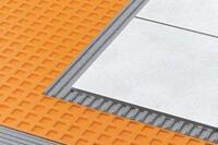 Tec Uncoupling Membrane Mortar, H.B. Fuller Construction Products