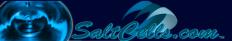 Saltcells.com Logo