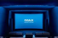 Is Home IMAX Installation in Your Future?