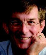 Senior Editor, Tom Klemens