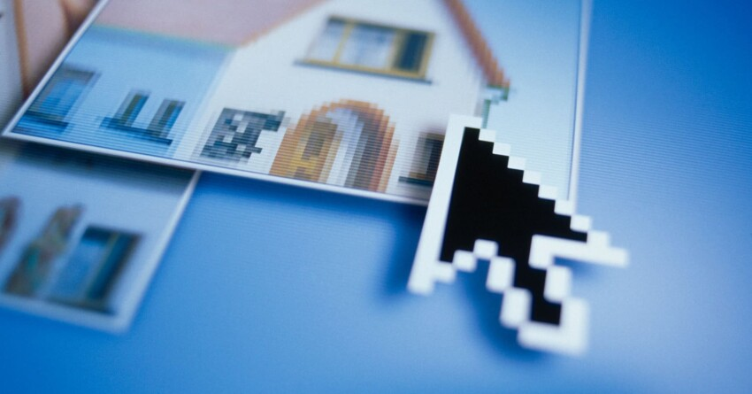 How Big Data is Transforming Real Estate