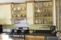 Practical Cabinetmaking