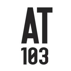 AT103 Logo