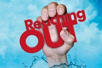 Drowning Prevention Efforts Are Expanding