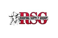Roofing Supply Group Opens Two New Branches