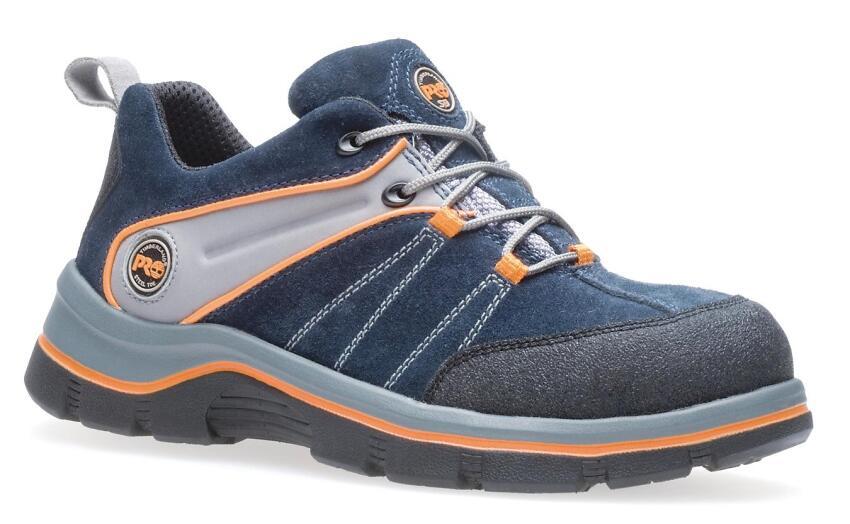 Timberland Pro Versa Footwear