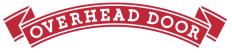 Overhead Door Corp. Logo