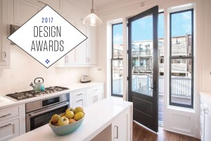 Which Brands Do Remodelers Prefer Here Are Your Picks