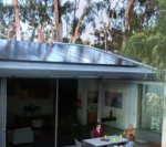 SunPower's New Solar Panel Hits Highest Efficiency Record
