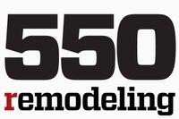 Hanley Wood Releases 2016 Remodeling 550 List