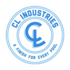 C.L. Industries, Inc. Logo