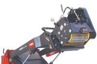 Kut-Rite Mfg. TKO-2513 Scarifier Attachment