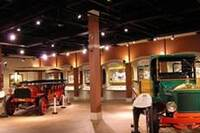 Mack Trucks Historical Museum Celebrates 30 Years of Highlighting History