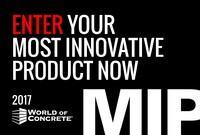 Calling All Innovative Products