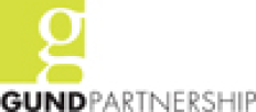 Gund Partnership Logo