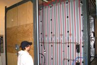 Report: Air Sealing Trumps Insulation Type