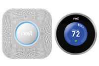 Nest's Next Move Could Involve Smart Home Audio
