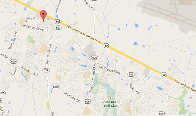 Van Metre Inks Deal for 250 Homes, Commercial in DC Market