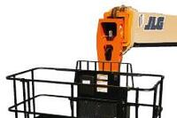 JLG Industries Telehandler Work Platform