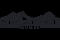Stoneridge Homes Logo