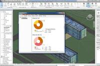 Five Digital Tools that Every Architect Should Know