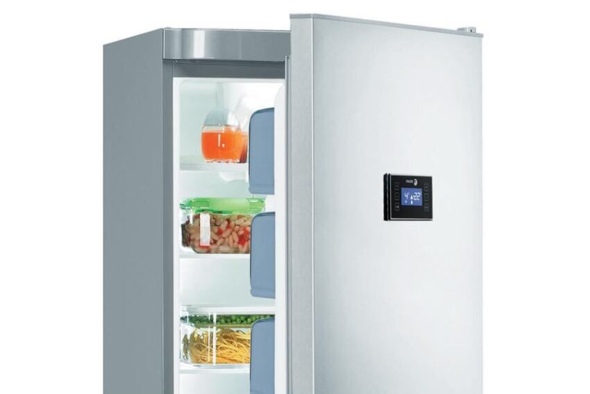 Product: Fagor America Torre Fridge