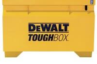 A Better Box