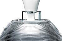 Lumetric SmartPod Luminaire