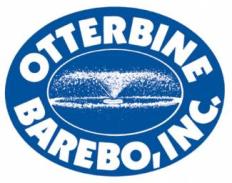 Otterbine Barebo, Inc. Logo