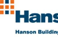Hanson Building Products purchases Cretex Concrete Products