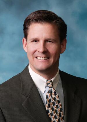 Steve Ogier   President of Construction